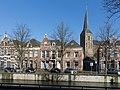 Kampen, toren van de Bovenkerk RM23053 vanaf Vloeddijk-Muntsteeg foto5 2016-02-17 12.05.jpg