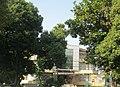 Kampus Bumi Siliwangi Universitas Pendidikan Indonesia - panoramio (22).jpg