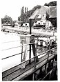 Kanaal Bocholt-Herentals met sluizen - 344169 - onroerenderfgoed.jpg