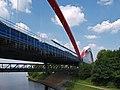Kanalbrücke A42 - panoramio.jpg