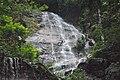 Kanchenjunga waterfalls, Pelling.jpg