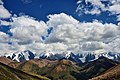 Kangding, Garze, Sichuan, China - panoramio - Weiguang Teng (27).jpg