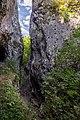Kanjon Cediljka.jpg