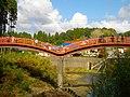 Kannon Bridge (Ichihara).JPG
