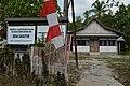 Kantor Desa Gagutur, Barito Selatan.jpg