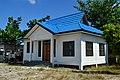 Kantor Desa Lunuk Ramba, Kapuas.JPG