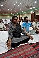 Kapalabhati - International Day of Yoga Celebration - NCSM - Kolkata 2015-06-21 7415.JPG