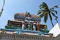 Kapaleeswarar Temple (6708424679).jpg