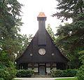 Kapelle-Friedhof Frohnau - Mutter Erde fec.jpg