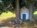 Kapelle Rattenberg Ödhof 15 32 52.jpg