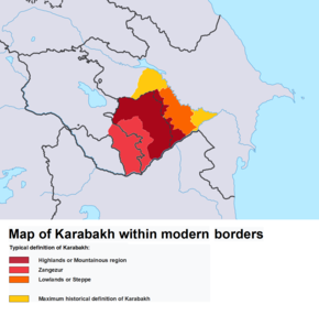 Karabakh map.png