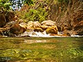 Karabungar deresi - panoramio (3).jpg