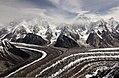 Karakorum range.jpg