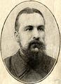 Karavanov S S.tif