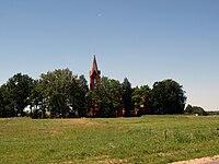 Karkaziske church2.jpg