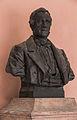 Karl Ludwig Arndts von Arnesberg (Nr. 20) - Bust in the Arkadenhof, University of Vienna - 0310.jpg
