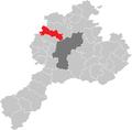 Karlstetten in PL.png