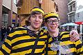 Karnaval Leuven 2015 - 36.jpg
