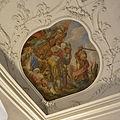 Kartause Mauerbach - Deckengemälde IV.jpg