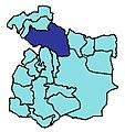 Karte-waldrach.jpg