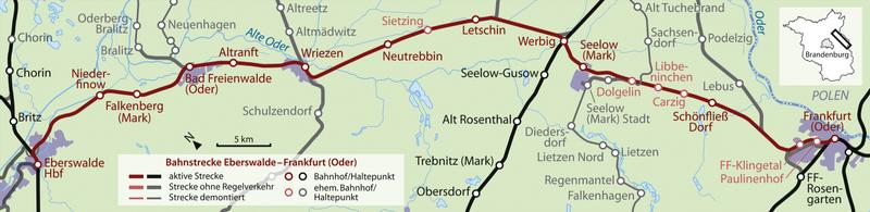 File:Karte Bahnstrecke Eberswalde-Frankfurt (Oder).png
