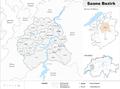 Karte Bezirk Saane 2017.png
