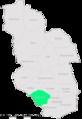 Karte Gelsenkirchen Feldmark.png