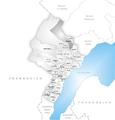 Karte Gemeinde Bassins.png