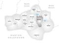 Karte Gemeinde Bennwil.png