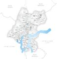 Karte Gemeinde Canobbio.png