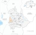 Karte Gemeinde Gudo 2007.png