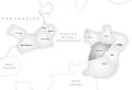 Karte Gemeinde Hochwald.png