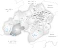 Karte Gemeinde Medel (Lucmagn).png