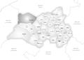 Karte Gemeinde Mont-la-Ville.png