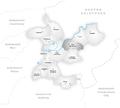 Karte Gemeinde Rüti bei Büren.png