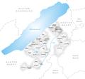 Karte Gemeinde Saint-Aubin.png