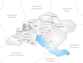 Karte Gemeinde Uetendorf.png