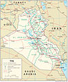 Karte Irak.jpg