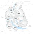 Karte Kanton Zürich.png