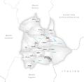 Karte Kommunanz Medeglia Cadenazzo.png