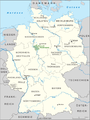 Karte Naturpark Weserbergland.png