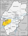 Karte Tübingen Stadtteil Hirschau.png
