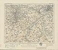 Karte des Deutschen Reiches - 403 - Düsseldorf (1901).jpg