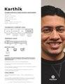 Karthik.pdf