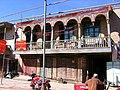 Kashgar-casco-viejo-d01.jpg