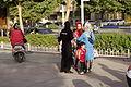 Kashgar everyday life IGP3600.jpg