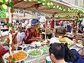 Kashgar night market (3).jpg