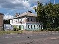 Kashira Sovetskaya 30 33.JPG