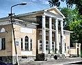 Kasimov, Ryazanskaya oblast' Russia - panoramio - Andris Malygin (3).jpg