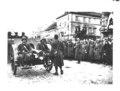 Kassa, 1938. november 10-11 (3).tif
